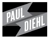 PaulDiehl