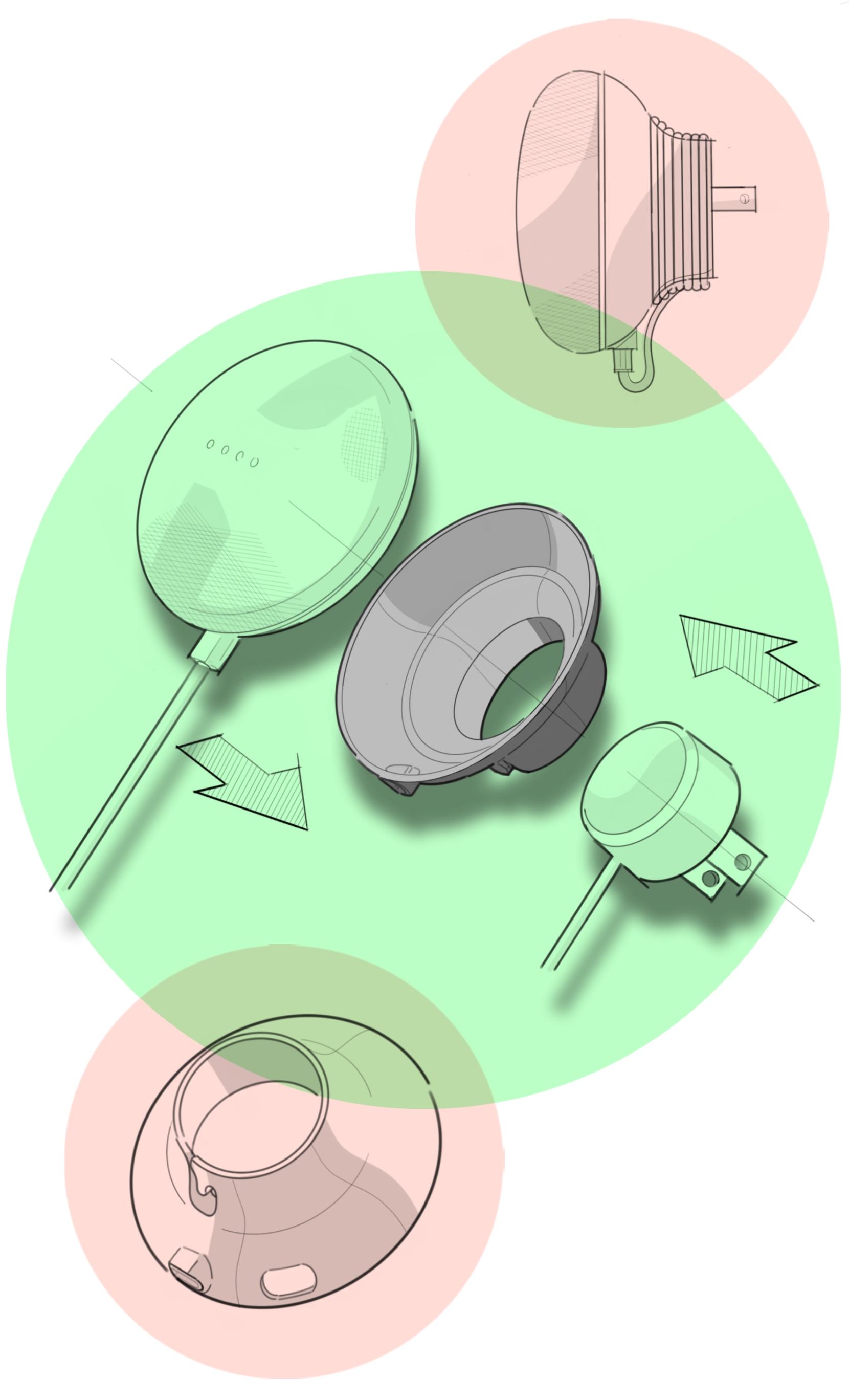 120319_Google_Home_mini_Sketch2_Vertical_1